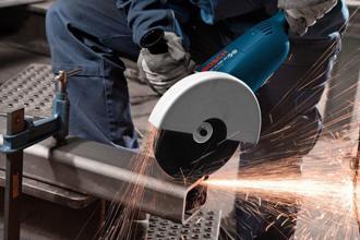 Резание металлов - сила резания, скорость резания