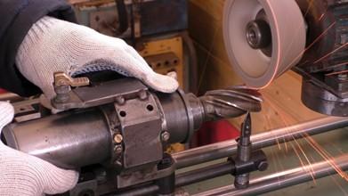 Топ 5 заточных станков для фрез по металлу