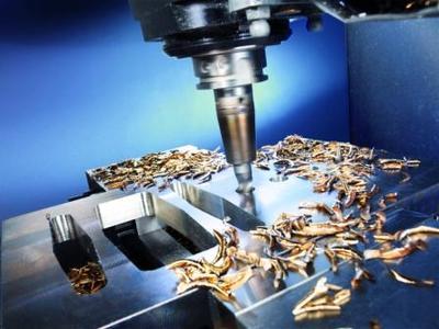 Металлорежущие станки и инструменты