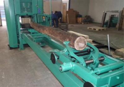 О важности режущего инструмента в деревообработке