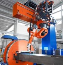 Задание реалистичных целей для проектов роботизированной сварки. Требования