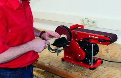 Ленточные агрегаты: конструкция и применение
