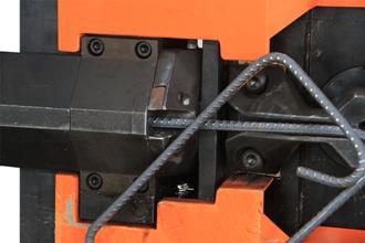 Топ 5 станков для гибки арматурных хомутов