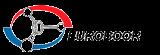 Официальный дилер Euroboor - цены, отзывы, доставка, фото, видео, подбор по параметрам