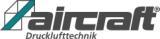 AIRCRAFT® (Германия)