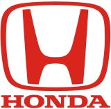 Honda (Япония)