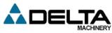 Официальный дилер DM - цены, отзывы, доставка, фото, видео, подбор по параметрам