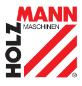 Официальный дилер HOLZ MANN - цены, отзывы, доставка, фото, видео, подбор по параметрам