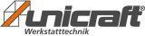 Официальный дилер Unicraft - цены, отзывы, доставка, фото, видео, подбор по параметрам