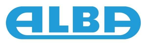 Официальный дилер Alba - цены, отзывы, доставка, фото, видео, подбор по параметрам