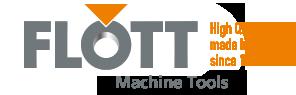 Официальный дилер Flott - цены, отзывы, доставка, фото, видео, подбор по параметрам