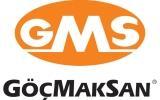 Официальный дилер GocMakSan - цены, отзывы, доставка, фото, видео, подбор по параметрам