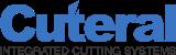 Официальный дилер CUTERAL - цены, отзывы, доставка, фото, видео, подбор по параметрам
