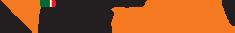 Официальный дилер FoxWeld, Италия - цены, отзывы, доставка, фото, видео, подбор по параметрам