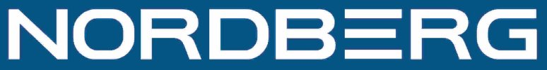 Официальный дилер Nordberg - цены, отзывы, доставка, фото, видео, подбор по параметрам