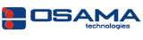 Официальный дилер OSAMA - цены, отзывы, доставка, фото, видео, подбор по параметрам