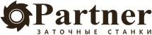 Официальный дилер Partner - цены, отзывы, доставка, фото, видео, подбор по параметрам