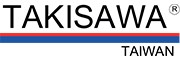 Официальный дилер TAKISAWA - цены, отзывы, доставка, фото, видео, подбор по параметрам
