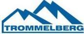 Официальный дилер Trommelberg - цены, отзывы, доставка, фото, видео, подбор по параметрам