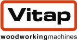 Официальный дилер Vitap - цены, отзывы, доставка, фото, видео, подбор по параметрам