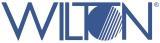 Официальный дилер Wilton, Сша - цены, отзывы, доставка, фото, видео, подбор по параметрам