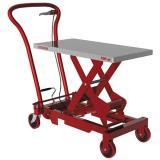 Подъемные столы купить по низкой цене