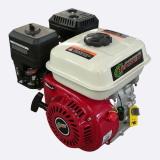 Двигатели GROST купить по низкой цене