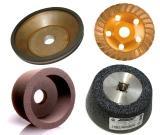 Заточные круги, камни для наждаков цены, отзывы, каталог, доставка, описание