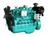 Двигатели Yuchai купить в Москве и Санкт-Петербурге