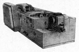 Автоматы холодновысадочные двухударные