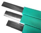 Ножи строгальные HSS 18%W (быстрорежущая сталь) - купить в Москве и Спб недорого: цены в каталоге, описание и отзывы