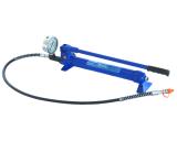 Инструмент гидравлический купить по низкой цене