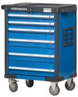 Мебель инструментальная купить по низкой цене
