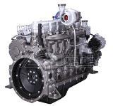 Двигатели Weichai купить в Москве и Санкт-Петербурге