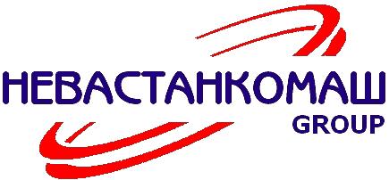 Скарификаторы электрические купить в Москве и Спб
