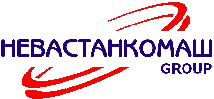 "ООО ""НЕВАСТАНКОМАШ"""