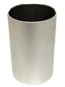 Корпус  цилиндра откидывания колонны NORDBERG CT-XD-1000001 (6000071)