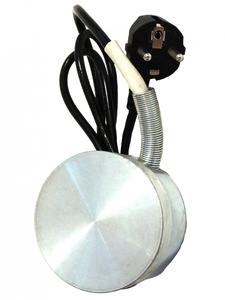 Элемент нагревательный (в сборе) для вулканизатора NORDBERG V3 ЦБ-00006781