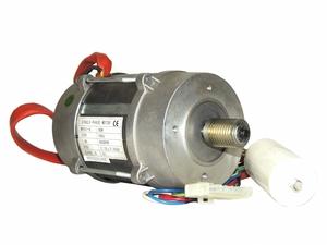 Мотор NORDBERG B-73-1221200 для 4525