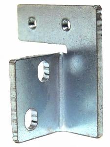 Пластина крепления  NORDBERG B-73-1210003