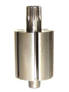 Ротор NORDBERG 12313-0070002-1 (304) для гайковерта NORDBERG IT260