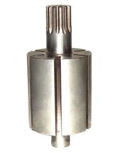 Ротор NORDBERG 12313-0100001-1 (304) для гайковерта NORDBERG IT250