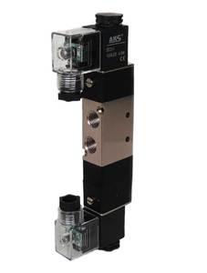 Клапан электромагнитный 4V230 для NORDBERG NL24