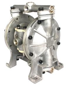 Насос накачки масла для NORDBERG CMT-32