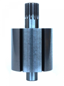 Ротор для гайковерта NORDBERG IT4250