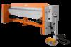 Станок листогибочный сегментный электромеханический Stalex EFMS 2520
