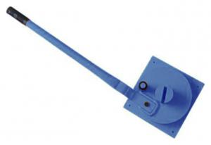 Ручной станок для гибки арматуры MetalTec DR-16
