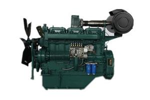 TDW 339 6LTE