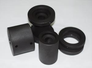Ролики универсальные для TR-60 для профильных труб 15-40