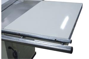 Расширение стола справа 830 х 950 мм